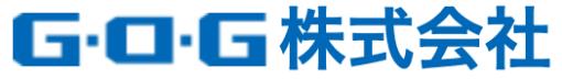 GOG株式会社